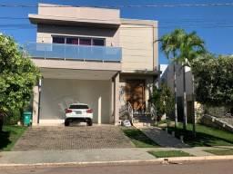 Alugo casa condominio Florais dos Lagos
