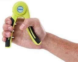 Hand Grip Exercitador Para Mão E Punho