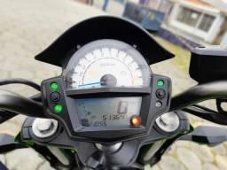Kawasaki Er6n Abs<br><br>