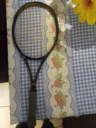 Vendo raquete Dunlop pro tour Ltd