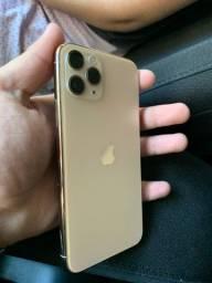 11 Pro 64gb Gold