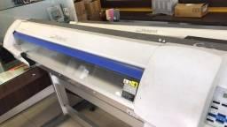 Impressora Plotter Roland modelo SP540v