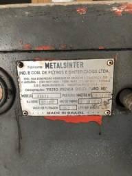 Filtro de Diesel para posto
