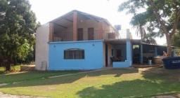 Vendo Chácara -Varginha- Santo Antônio Leverger