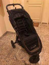 Carrinho Baby Joguer City Mini GT Semi Novo em Otimo Estado!!!!