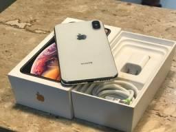 IPhone X 256 Gigas em 10x no Cartão