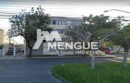 Apartamento à venda com 2 dormitórios em São sebastião, Porto alegre cod:49