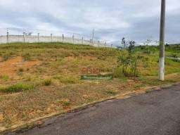Terreno à venda, 1000 m² por R$ 150.000 - Condomínio Village da Serra - Tremembé/SP