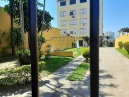 Apartamento à venda com 1 dormitórios em Vila ipiranga, Porto alegre cod:325489