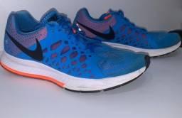 Tênis Nike Zoom Pegasus