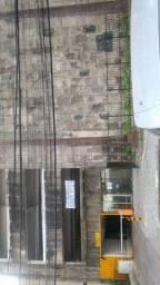 Alugo vaga de garagem na Boa Vista R$ 220;00 no edifício garagem central Rua da União