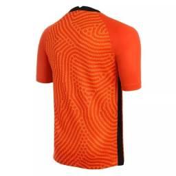 Camisa Corinthians Goleiro