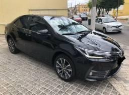 Vendo Toyota Corolla 16V/ Parcelado