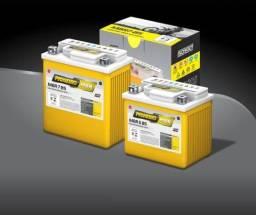 Bateria de Moto bateria Automotiva Bateria 60