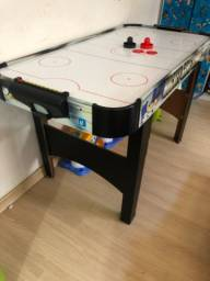 Mesa de Hockey 220V