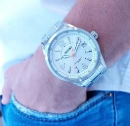 Relógio Masculino Orient MBSS1269 S2SX