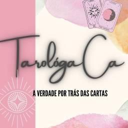 Tarologa Carolina