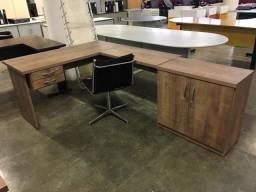 Mesa para escritório nova