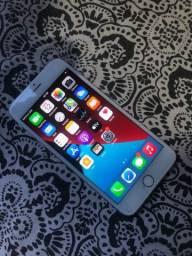 iPhone 6s Plus - 128GB