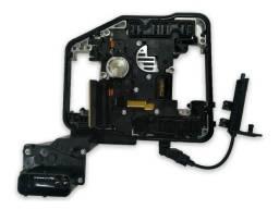Modulo DSG dq200