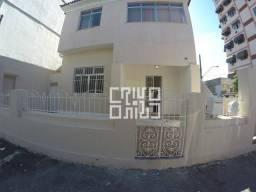 Título do anúncio: Casa para alugar, 100 m² por R$ 2.300,00/mês - Centro - Niterói/RJ