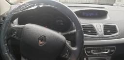 Renault Fluence abaixo FIPE!