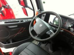Caminhao FH 540 I-Shift 6x4