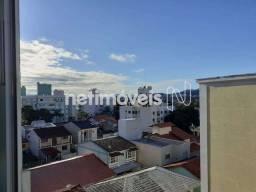 Apartamento à venda com 2 dormitórios em Córrego grande, Florianópolis cod:857460