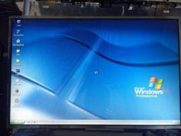 tela para notebook lp154wx4 tl b5