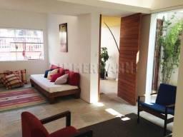 Casa à venda com 3 dormitórios em Vila madalena, São paulo cod:128339