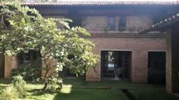 Jean Charles/Casa alto padrão em Aldeia: 04 quartos , 900m2