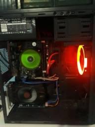 PC processador i3 2 geração