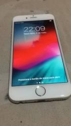 iPhone 6s / 64 GB