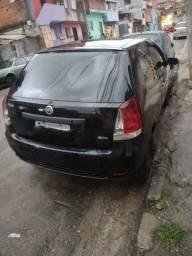 Fiat Palio 1.0 8V 2P