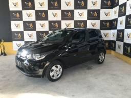 Título do anúncio: Fiat Mobi Like 1.0 2019 Completo