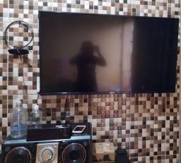 Tv Led Smart 49 polegadas 4k