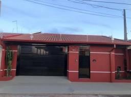 Casa Cariacica / Rodrigo