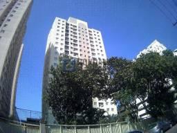 Apartamento à venda com 2 dormitórios cod:1030-1-141809