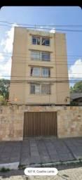 Apartamento para alugar em Santo Amaro - Recife