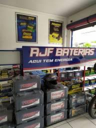Bateria automotiva 150 amperes