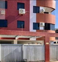 COD 1? 163 Apartamento 2 Quartos, com 68,6 m2 no Bessa ótima localização.