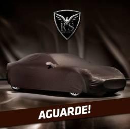 Fiat Strada 1.4 CD Muito Nova
