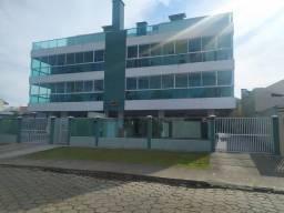 Apartamento com 2 dormitórios à venda - Centro - Matinhos/PR