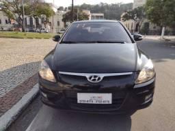 Hyundai I30 2.0 16V 145cv Gnv Completo Automático - Financio em até 60x
