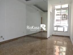 Título do anúncio: Apartamento - COPACABANA - R$ 2.000,00