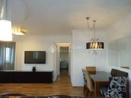 Apartamento à venda com 3 dormitórios em Vila ipiranga, Porto alegre cod:330956