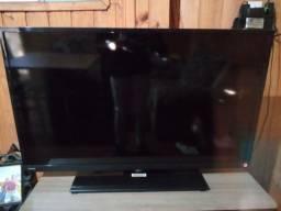 Tv Toshiba Smart 40 Polegadas
