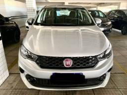 FIAT Argo Drive 1.0/2018