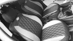 capas de  banco onix  e prisma  ltz xxx fx branco