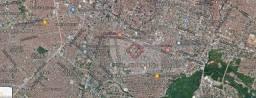 Título do anúncio: Fortaleza - Terreno Padrão - Dionisio Torres